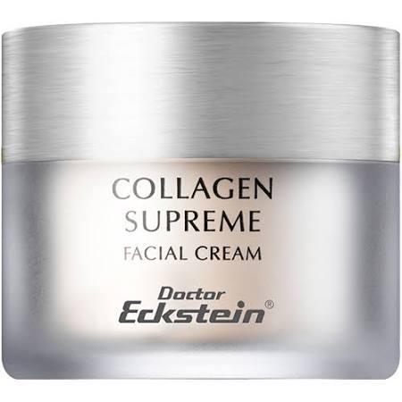doctor eckstein collagen supreme maske